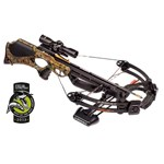 バーネット Buck Commander Xtreme ULTRALITE
