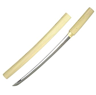 刀 販売 日本